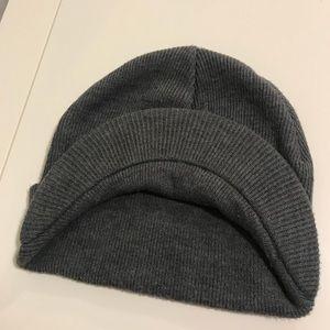71b093112accb Timberland Accessories - Men s Timberland Knit Hat w Brim
